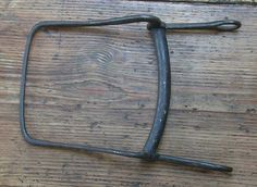211 Best Antique Horse Gear Images Horse Gear Saddles Horse