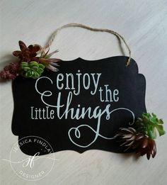 How cute is this? :)  find supplies at https://embellisheddesigns.chalkcouture.com/