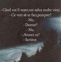 Insta Posts, Salvia, Life Quotes, Books, Wattpad, Firefighter, Livros, Book, Quote Life