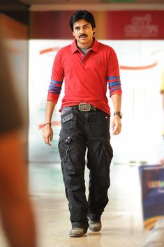 One stop solution to Contact Artist and many more for Product Launches Corporate Events Endorsements Contact Numbers 8758569103 / 9167196562 Pawan Kalyan Wallpapers, Allu Arjun Wallpapers, Full Hd Pictures, Galaxy Pictures, Marvel Wallpaper, Hd Wallpaper, Samantha Pics, Power Star, Hd Movies Download