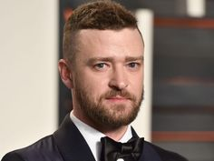 We'll skip over the curly years, platinum phase and ill-advised cornrows and get right to the good Justin Timberlake haircuts. Of course, Justin Timberlake still does have curly hair but just doesn't wear it that way.