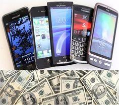 Cash For Phones >> 33 Best Cash For Mobile Phones Images In 2015 Cash Money Mobile