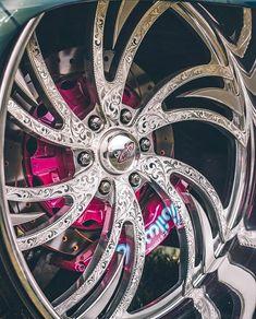 Mom Mobile, Take My Money, Jeep 4x4, Motorcycle Art, 4x4 Trucks, Jeeps, Vw, Tokyo, Bike