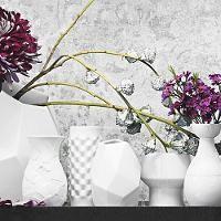 Rosenthal Studio-Line Miniaturvasen im schönen Geschenkkarton