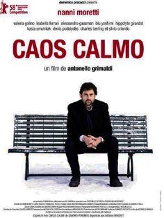 2008 Prix spécial Acteur Alessandro GASSMAN