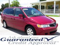 UNIVERSAL AUTO SALES 2009 WEST BAKER ST PLAN CITY FL 33563  100 % GUARANTEED CREDIT APPROVAL