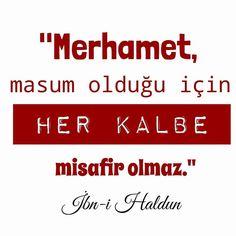 Islam, Quotes