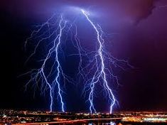 Beautiful Nature HD Video - Thunderstorm & Rain Sounds/Heavy Thunder and Lightning Strike rain Tableau Software, Mike Will Made It, Juicy J, Sound Of Rain, Rain Sounds, Thunder And Lightning, Purple Lightning, Tinashe, Linnet