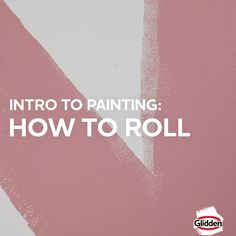 Taking on your first paint project? Learn the basics with these how to videos. Check out homedepot.ca for even more paint ideas + tips. Best Ceiling Paint, Ceiling Painting, What Is Chalk Paint, Home Depot Paint, Dramatic Effect, Myla, Bedroom Layouts, Paint Cans, Paint Furniture