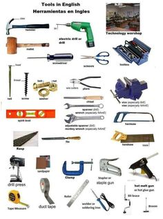 the existing assistance Good Popular Woodworking Magazine Jet Woodworking Tools, Carpentry Tools, Woodworking Store, Woodworking Magazine, Easy Woodworking Projects, Popular Woodworking, Woodworking Bench, Woodworking Vocabulary, Woodworking Chisels