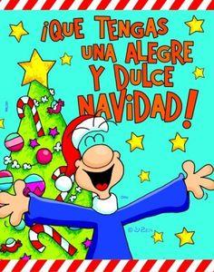 61 Ideas De Navidad Y Año Nuevo Navidad Imágenes De Navidad Año Nuevo