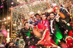 Euphoria!  #Bride #bridal #wedding #weddingdress #weddingday #weddingphotography #photography #photooftheday #nofilter #bigfatindianwedding #indianwedding #destinationwedding #euphoria #wedmegood #shaadisaga #thecrimsonbride #weddingsutra #weddingfilms #thinkshaadi #modernrani #indianweddings #indianbride #indianwedding