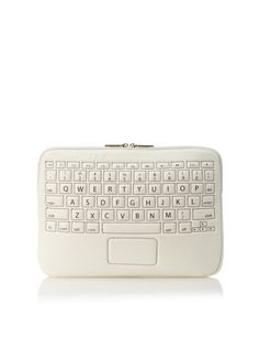 Rebecca Minkoff Women's New Virginia Laptop Case