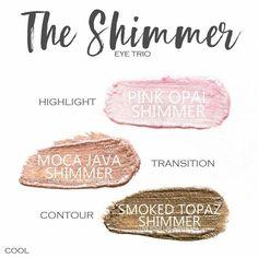 The Shimmer #LipSense Color - Shop Now #beauty #beautyblogger #lipcolor #lip #glossed #glossedbyrory #top #makeup #senegence