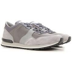sapatos tod's, femininos e masculinos. O melhor em sapatos sociais em design italiano.