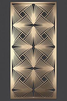 Jalli Design, Grill Design, Plate Design, Glass Partition Designs, Columns Decor, Tv Unit Furniture Design, Temple Design For Home, Laser Cutting Service, Cnc Cutting Design