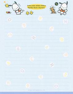 cute piggy girl memo pad pig ribbon 5 free planner printables