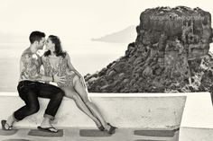 Santorini-Greece-pre wedding photography 011