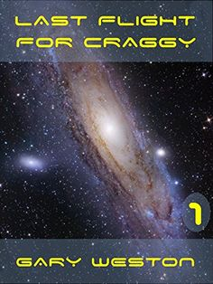 Last Flight For Craggy (Craggy Books Book 1) - http://www.kindle-free-books.com/last-flight-for-craggy-craggy-books-book-1