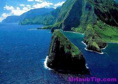 hawaii-urlaub-Hawaii3-travel
