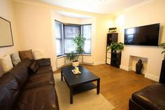 Property For Sale - Beaconsfield Road, Leyton - Allen Davies (ID 1593)