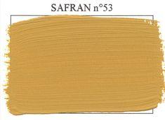 51.peinture-couleur-d.jpg 850×623 pixels