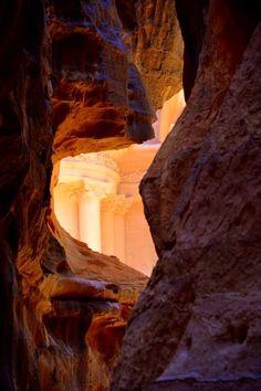 World Adventures: Day 193 Aqaba, Jordan ( Part 3 of 3)