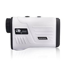 Wosports Golf Rangefinder Laser Range Finder with Slope Golf Trajectory mode FlagLock and Distance/Speed/Angle Measurement Golf Scope *** Click picture for even more information. (This is an affiliate link). Bow Hunting For Beginners, Bow Hunting Tips, Hunting Arrows, Archery Arrows, Hunting Gifts, Crossbow Hunting, Archery Hunting, Hunting Gear, Archery Target Stand