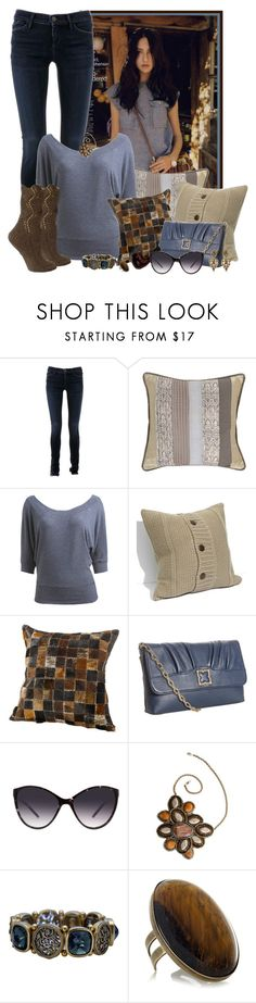 """Lassitude"" by havens ❤ liked on Polyvore featuring Goldsign, Wet Seal, Nordstrom, Swarovski, BCBGMAXAZRIA, Religion Clothing, NICOLE WHISENHUNT, Elie Tahari, Isabel Marant and Alcozer & J"