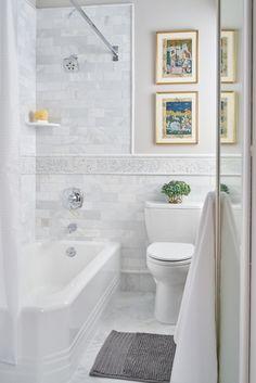 2012 best Salle de bain images on Pinterest