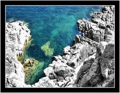 Finistère Sud