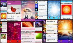 Spiri-apps. Apps for spiritual growth. - Google+