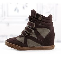 basket femme montante daim marron beige scratch boyish high top sneakers fashion mode 2012 2013 ref35.jpg