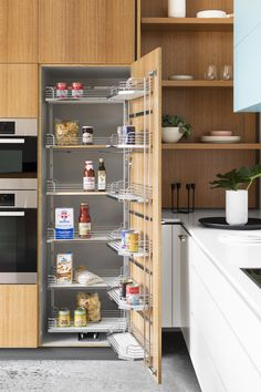 cantilever-interior_kitchen-2-pantry_photo-credit-martina-gemmola-styling-ruth-welsby_001
