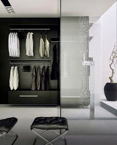 Closet Designs Inspiration Boards Home Design Awesome Closets Content Home Designing Fitted Wardrobes Wardrobes & The 115 best Closets images on Pinterest