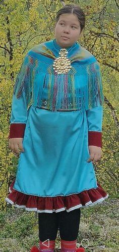 Saami DNA  Saami genetic origin Genetics, Dna, The Originals, People, Style, Fashion, Swag, Moda, Fashion Styles