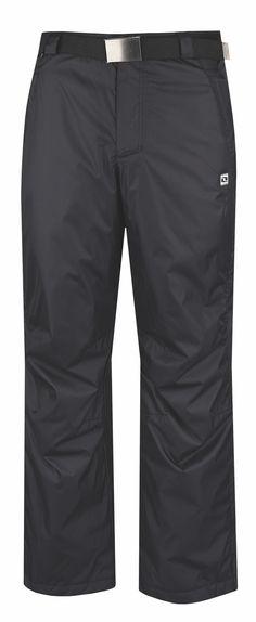 LOAP Pánské lyžařské kalhoty STEVE velikost S-XXL