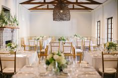 Charleston Area Wedding Planners Luncheon - Britt Croft Photography
