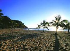 Tenerife, Canárias, Playa de las Teresitas (done)