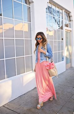 More looks by Jyotsna: http://lb.nu/cuppajyo  #casual #chic #romantic