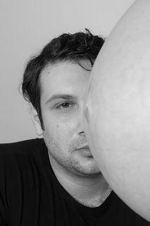 Baby MAG (Mehmet-Ali-Gülşah): Evrim ve Kadın