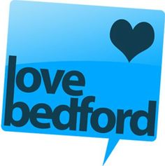 Love Bedford? We do! From lunch time concerts, Jazz events, film festivals for the young and the old, drama and comedy, right through to this year's nativity. It's good to get out. #websitebranding http://lovebedford.co.uk/events/  http://www.bluegreendesign.co.uk/about-us/news/bedfordbid-xmas/