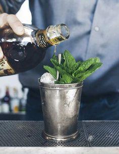 Les cocktails du weekend, ici: http://www.frenchbastards.fr/blog/?p=147