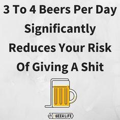 951e0de99f2d97b823f9cf5e9fac7d0d i love you more than beer beer cerveja mmmmm beer