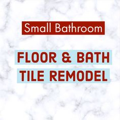 Read about a small bathroom design and decorating session I recently had and get some great tips for your bathroom remodel! Article from Debbie Correale, Redesign Right, LLC. Bathroom Trends, Bathroom Ideas, Walk In Shower Enclosures, Sliding Door Design, Bathroom Partitions, Perfect Glass, Shower Cubicles, Walk In Shower Designs, Bath Tiles