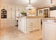 130 Best Today S Starmark Custom Cabinetry Amp Furniture