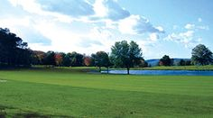 Stony Ford Golf Course  Orange County, NY