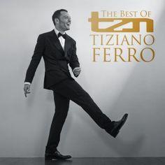 Tiziano-Ferro-TZN-The-Best-of-Tiziano-Ferro-2014-300x300