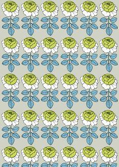 Image result for marimeko geometric fabric