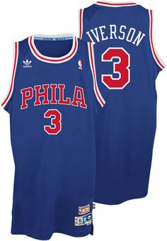03955aad7 The latest Philadelphia merchandise is in stock at FansEdge. Enjoy fast  shipping and easy returns on all purchases of gear
